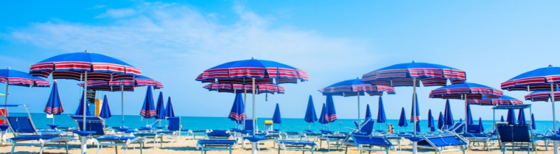 Adriatic Riviera Holidays