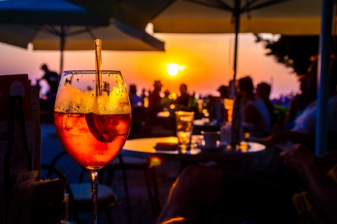 Balearic all-inclusive alcohol ban - is it right?