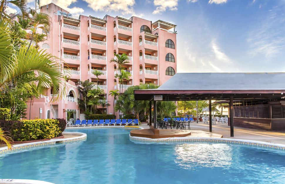 Barbados: 3 Star All Inclusive