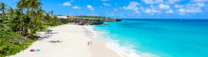 Barbados Holidays