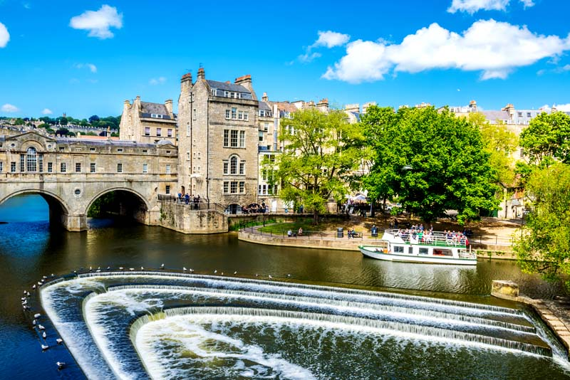 Bath: Dining Break Saving 31%