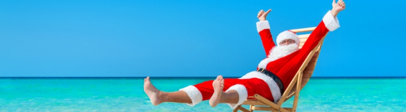 Christmas Holidays Pictures.Christmas Holiday Offers Compare Christmas Holiday Deals
