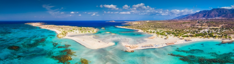 d93f53e08 Crete Holidays from £96