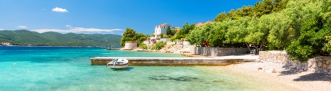 Cheekytrip Reviews: Croatia