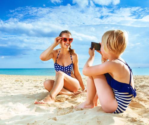 Digital Camera winning bidder