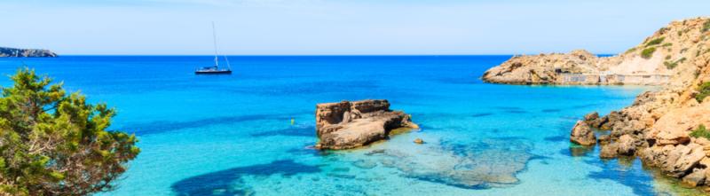 Most popular holiday deals in Es Canar