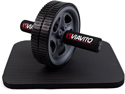 Ab Exercise Wheel winning bidder