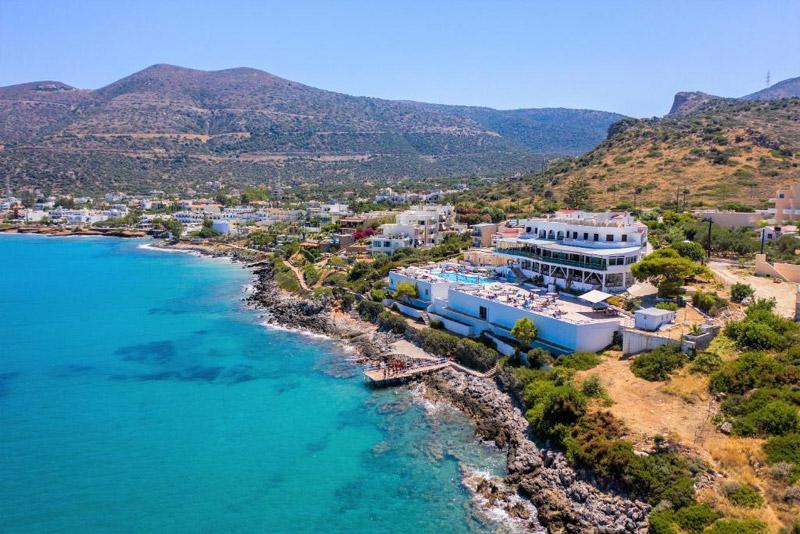 Crete: All Inclusive