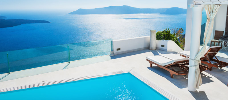 Cheap Hotels from £99 | Cheap All Inclusive Hotel Deals 2020-2021