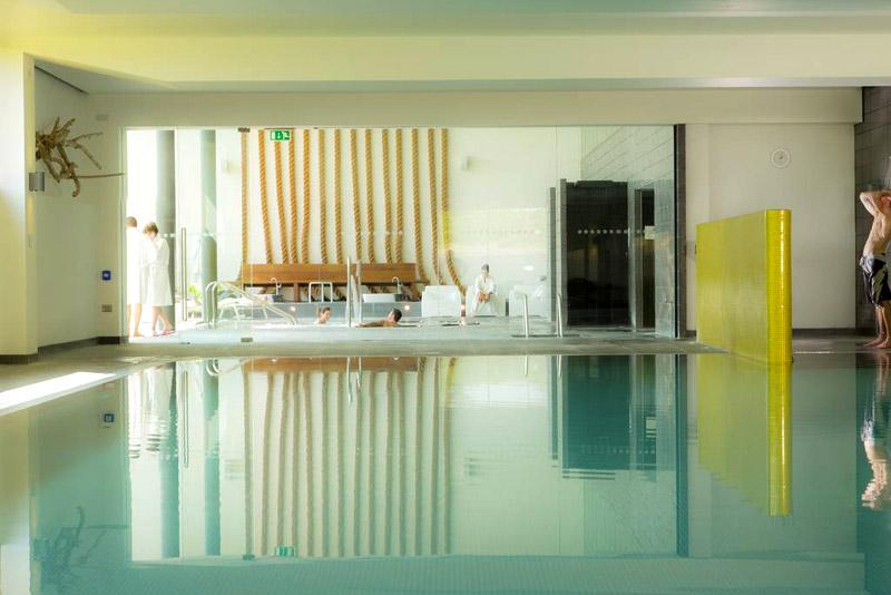 Essex: Spa Hotel