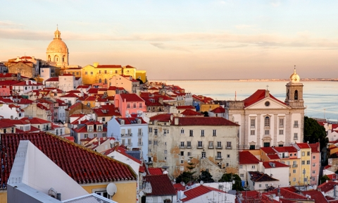 Why you should visit Lisbon in 2019