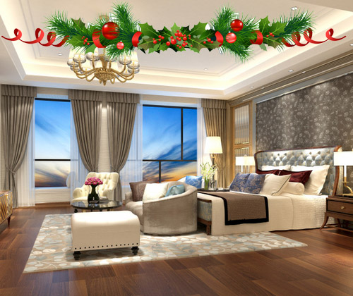 Luxury Stay & Dinner for Two winning bidder