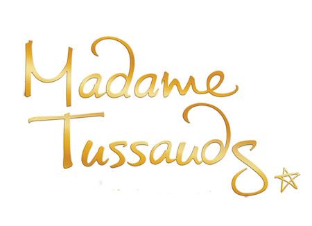 2 Tickets to Madame Tussauds winning bidder