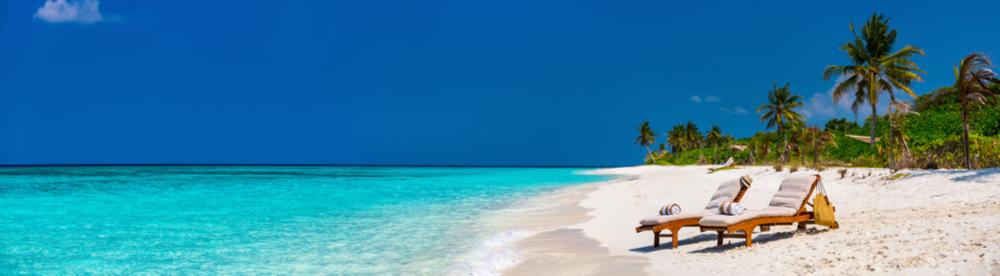 Compare Holidays the Maldives | Cheap All Inclusive Deals ...