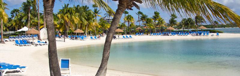Oranjestad Holidays & Cheap All Inclusive Deals 2020-2021