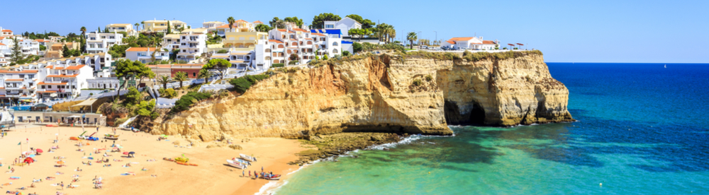 Portugal Achtelfinale 2021