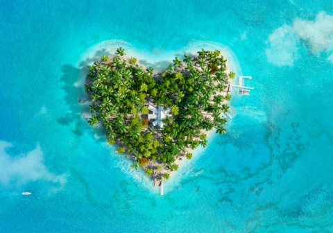 Love Island 2019 - What is all the fuss about?