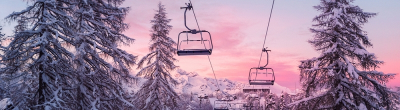 last minute ski deals slovenia