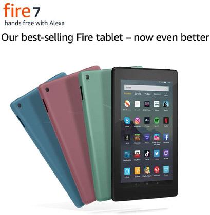 Hands Free Tablet winning bidder